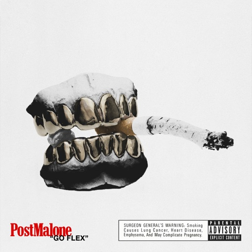 Post Malone - Go Flex