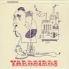 Roger the Engineer, The Yardbirds