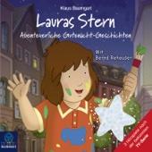 Lauras Stern - Tonspur der TV-Serie, Teil 11: Abenteuerliche Gutenacht-Geschichten, Kapitel 7