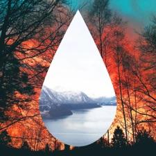 Tears (99 Souls Remix) artwork