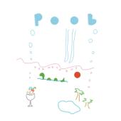 [Download] Pool MP3