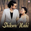 Shikwa Nahi