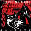 King for a Day... Fool for a Lifetime (Remastered) [Deluxe Edition], Faith No More