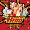Main Tera Hero (Original Motion Picture Soundtrack)