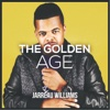 The Golden Age - EP