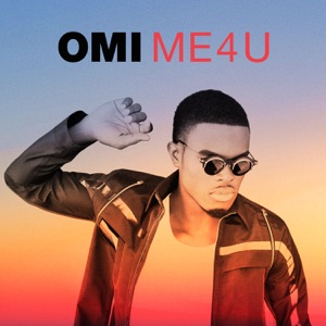 Omi - Midnight Serenade