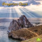 Healing Gregorian Chant