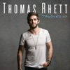 Vacation - Thomas Rhett