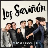 Pop a Cappella - EP