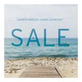 Salento Absolute Lounge Experience: Sale