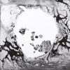 Buy A Moon Shaped Pool by Radiohead on iTunes (Alternative)