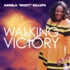 Walking in Victory - Single