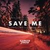 Save Me (feat. Christina Novelli) - EP