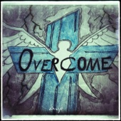 Overcome (Deluxe Edition) cover art