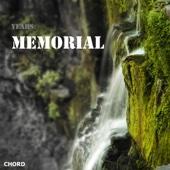 Years: Memorial