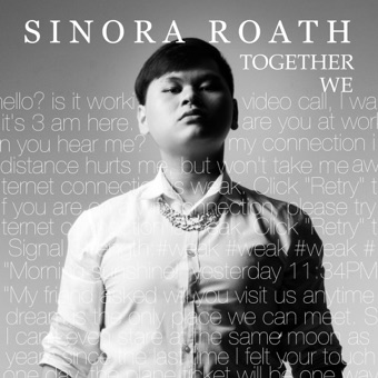 Together We – Single – Sinora Roath