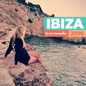 Various Artists - Ibiza 2016 kunstwerk