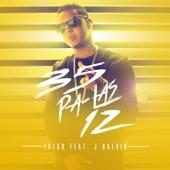 35 Pa Las 12 (feat. J Balvin) - Single
