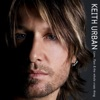 Love, Pain & the Whole Crazy Thing, Keith Urban