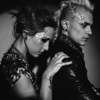 Happy Hurts - Single - Icon for Hire, Icon for Hire