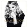 Pochette Céline Dion Encore un soir