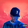Chance The Rapper ft. Kn... - All Night
