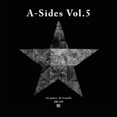 A-Sides, Vol. 5 (20 Years 20 Tracks)