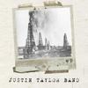 Justin Taylor Band - EP