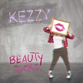 [Download] Beauty Sucks MP3