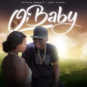 O'Baby - Patrice Roberts & Busy Signal
