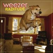 Raditude (Deluxe Version)