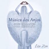 Música dos Anjos: Sons Calmantes para Meditação com Vocal Celestial Feminina, Massagem, Reiki, Spa, Cura do Chakra