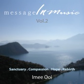 Message In Music Volume 2