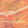 Black Sunrise Remixes (feat. Black Soda) - EP