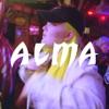 Alma - Karma