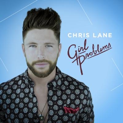 For Her - Chris Lane song