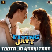 Toota Jo Kabhi Tara (From