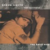 The Hard Way, Steve Earle & The Dukes