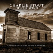Charlie Stout - Live in Concert