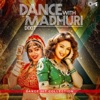 Dance with Madhuri Dixit Dance Hit Collection