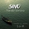 Sinú (Música Original de la Telenovela), S4M