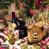 Holy Key (feat. Big Sean, Kendrick Lamar & Betty Wright)