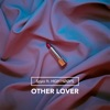 Other Lover (feat. High Hoops) - Single, Spycc