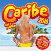 Caribe 2016 (Baila Conmigo)