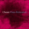 Piano Relaxation