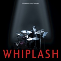 Whiplash - Official Soundtrack