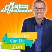 Marco de Hollander - Geniet Van De Zon