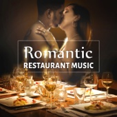 Romantic Restaurant Music: Mellow Piano Jazz Background, Soft Instrumental Songs for Dinner Party, Love & Candlelight, Relaxing Café Bar Lounge