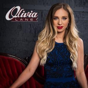 Olivia Lane - Lightning