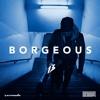 13 - Borgeous
